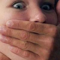 Житель Кущёвского района обвиняется в изнасиловании несовершеннолетней