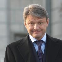Александр Ткачев может потерять место в Минсельхозе РФ