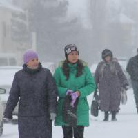 Февральских окон в этом году на Кубани не будет