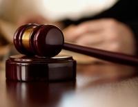 Экс-судья Мартынова обжаловала приговор