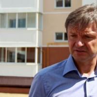 Александр Ткачев не вошел в партийный список «Единой России»