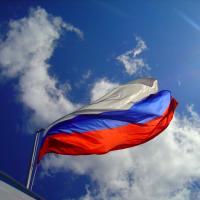 В Кущёвской отметят День народного единства