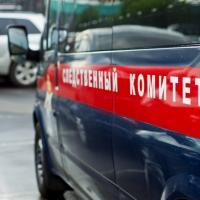 Кущёвский бизнесмен объявлен в розыск